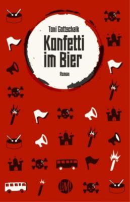 Konfetti im Bier - Toni Gottschalk pdf epub