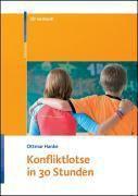 Konfliktlotse in 30 Stunden, Ottmar Hanke