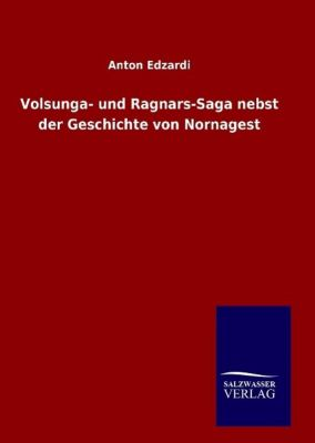 Konfuzius, D. Bornemann