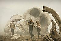 Kong: Skull Island - Produktdetailbild 1