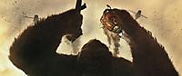 Kong: Skull Island - Produktdetailbild 5