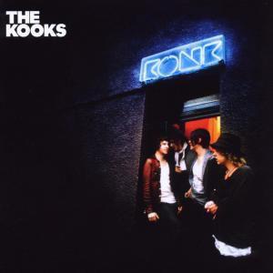 Konk, The Kooks