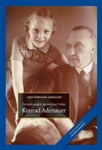 Konrad Adenauer -  pdf epub