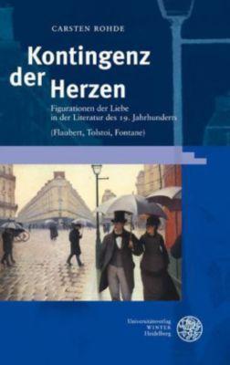 download Jean Chrysostome : Sur l'égalité du Père et
