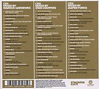 Kontor Top Of The Clubs Vol.48 - Produktdetailbild 1