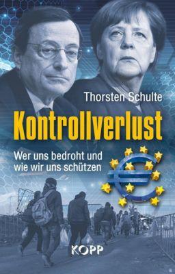 Kontrollverlust, Thorsten Schulte