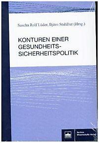 Travelling Concepts Buch portofrei bei Weltbild.de bestellen