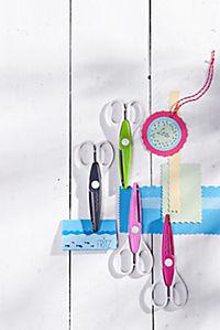 Konturenscheren 12er Set - Produktdetailbild 3