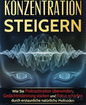 Konzentration, Marlene Maier