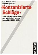 'Konzentrierte Schläge'