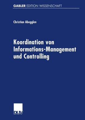 download Marktforschung mit Panels: Arten