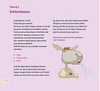 Kopf hoch - das kleine Überlebensbuch - Produktdetailbild 9