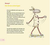 Kopf hoch - das kleine Überlebensbuch - Produktdetailbild 10