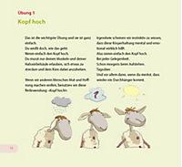 Kopf hoch - das kleine Überlebensbuch - Produktdetailbild 7