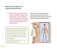 Kopf hoch - das kleine Überlebensbuch - Produktdetailbild 5