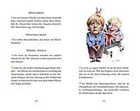 Kopf hoch, Deutschland! - Produktdetailbild 1