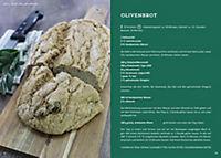 Kopfküche. Das Anti-Alzheimer-Kochbuch - Produktdetailbild 5