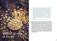 Kopfküche. Das Anti-Alzheimer-Kochbuch - Produktdetailbild 3