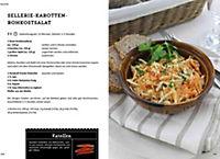 Kopfküche. Das Anti-Alzheimer-Kochbuch - Produktdetailbild 6
