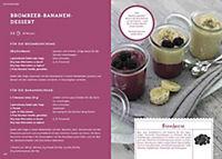 Kopfküche. Das Anti-Alzheimer-Kochbuch - Produktdetailbild 8