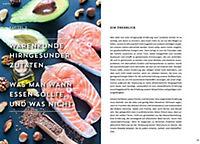 Kopfküche. Das Anti-Alzheimer-Kochbuch - Produktdetailbild 4