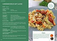 Kopfküche. Das Anti-Alzheimer-Kochbuch - Produktdetailbild 7