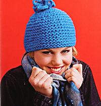 Kopfsache - Produktdetailbild 4