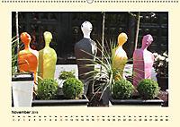 Kopfsachen (Wandkalender 2019 DIN A2 quer) - Produktdetailbild 11