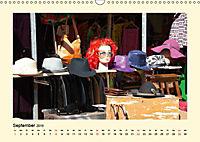 Kopfsachen (Wandkalender 2019 DIN A3 quer) - Produktdetailbild 9