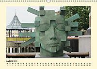 Kopfsachen (Wandkalender 2019 DIN A3 quer) - Produktdetailbild 8