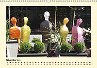 Kopfsachen (Wandkalender 2019 DIN A3 quer) - Produktdetailbild 11