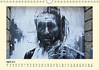 Kopfsachen (Wandkalender 2019 DIN A4 quer) - Produktdetailbild 4
