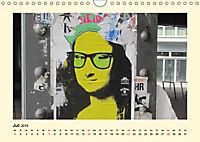 Kopfsachen (Wandkalender 2019 DIN A4 quer) - Produktdetailbild 7