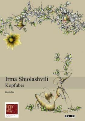 Kopfüber, Irma Shiolashvili