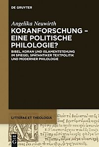 download The Presocratic Philosophers: A Critical History with a Selection of