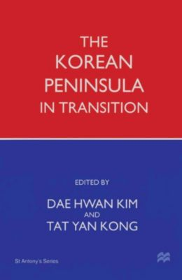 Korean Peninsula in Transition