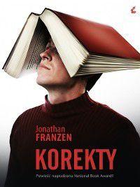 Korekty, Jonathan Franzen