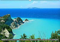 Korfu, Perle im Ionischen Meer (Wandkalender 2019 DIN A2 quer) - Produktdetailbild 10