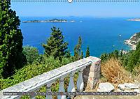 Korfu, Perle im Ionischen Meer (Wandkalender 2019 DIN A2 quer) - Produktdetailbild 2