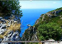 Korfu, Perle im Ionischen Meer (Wandkalender 2019 DIN A2 quer) - Produktdetailbild 5
