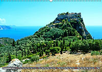 Korfu, Perle im Ionischen Meer (Wandkalender 2019 DIN A2 quer) - Produktdetailbild 9