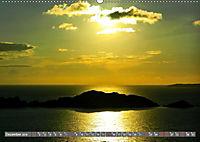 Korfu, Perle im Ionischen Meer (Wandkalender 2019 DIN A2 quer) - Produktdetailbild 12