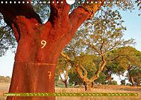 Korkeichen (Wandkalender 2019 DIN A4 quer) - Produktdetailbild 9