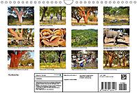 Korkeichen (Wandkalender 2019 DIN A4 quer) - Produktdetailbild 13
