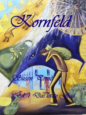 Kornfeld, Susen Pomè