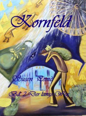 Kornfeld, Pom¿Susen