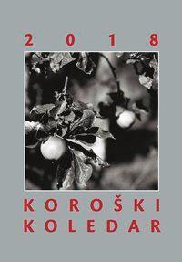 Koroski koledar 2018