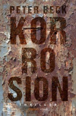 Korrosion, Peter Beck