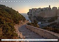 Korsika, das wilde Inselparadies im Mittelmeer (Tischkalender 2019 DIN A5 quer) - Produktdetailbild 2