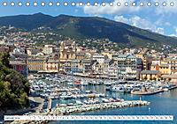 Korsika, das wilde Inselparadies im Mittelmeer (Tischkalender 2019 DIN A5 quer) - Produktdetailbild 1